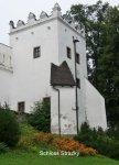 Schloss Strazky