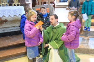 Familienmesse_26.10.2014_35