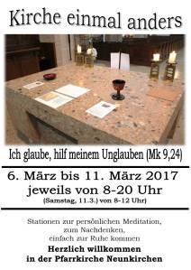 plakat-offene-kirche-2017