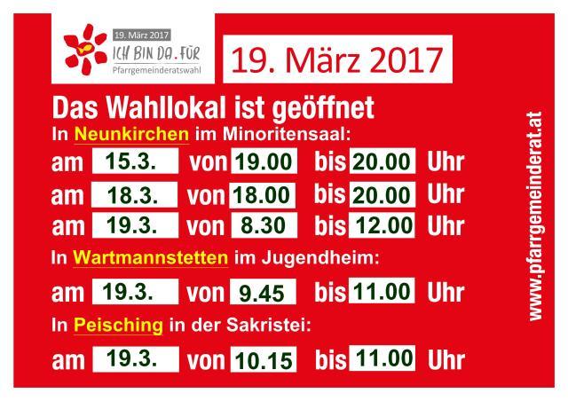 pgr 2017_wahlzeiten
