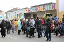 Segnung Pfarrkindergarten-31